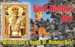 Saint Nicholas Day:5
