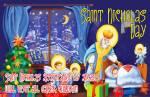 Saint Nicholas Day:6