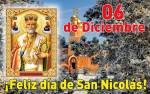 Día de San Nicolás:5