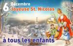 Saint Nicolas:0