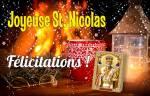Saint Nicolas:1