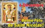 Saint Nicolas:5