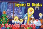 Saint Nicolas:6