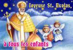 Saint Nicolas:7