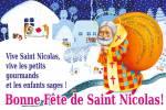 Saint Nicolas:8