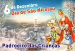 Dia de São Nicolau:0