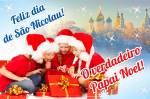 Dia de São Nicolau:2