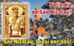 Dia de São Nicolau:5