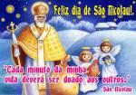 Dia de São Nicolau:7