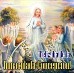 Inmaculada Concepción:3