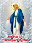 Immaculée Conception:2