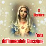 Imaculada Conceição:0