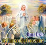 Imaculada Conceição:3