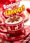 Janvier Hiver:4