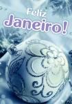 Janeiro Inverno:3