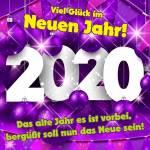 Neue Jahr:20