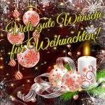 Frohe Weihnachten:46