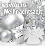Frohe Weihnachten:52