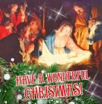 Merry Christmas:65