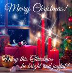 Merry Christmas:66