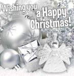 Merry Christmas:68