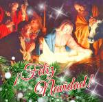 Feliz Navidad:42