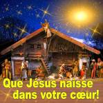 Joyeux Noël:31