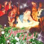 Joyeux Noël:33