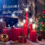 Joyeux Noël:34