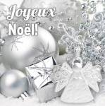 Joyeux Noël:30