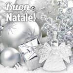 Buon Natale:28