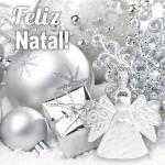 Feliz Natal!:22