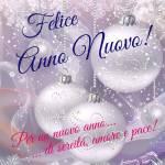 Buon Anno Nuovo:3