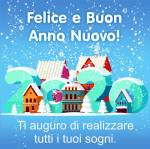 Buon Anno Nuovo:5