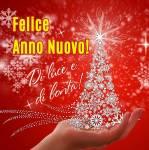 Buon Anno Nuovo:7
