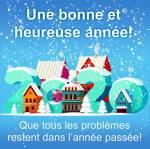 Feliz Ano Novo!:5