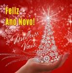 Feliz Ano Novo!:6