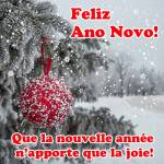 Feliz Ano Novo!:8