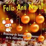 Feliz Ano Novo!:14
