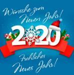 Neue Jahr:13