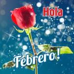 Febrero Invierno:4