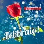 Febbraio:4