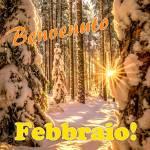 Febbraio:8