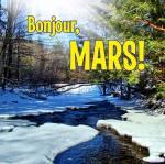 Mars:3