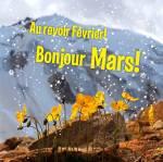 Mars:5