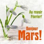 Mars:8