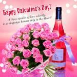 Valentine day:33