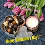 Valentine day:34