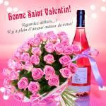 Saint Valentin:38