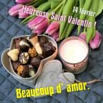 Saint Valentin:39